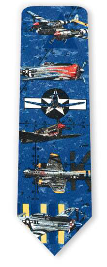 WARBIRDS SERIES 1 POLY 2393