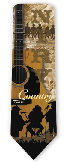 COUNTRY ELEMENTS POLY 3255