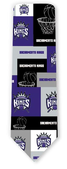 SACRAMENTO KINGS POLY 4536