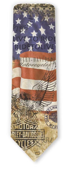 AMERICAN COLLAGE SILK 4439
